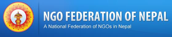 NGO Federation Nepal